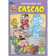 almanaque-do-cascao-panini-45