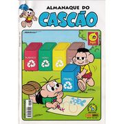almanaque-do-cascao-panini-47