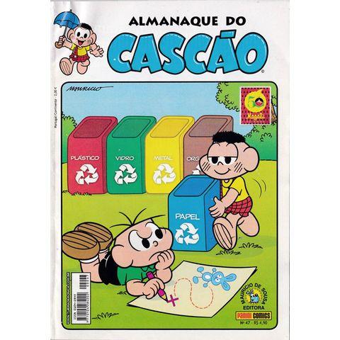 almanaque-do-cascao-panini-47