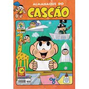 almanaque-do-cascao-panini-48