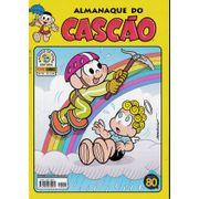 almanaque-do-cascao-panini-53