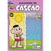 almanaque-do-cascao-panini-54