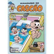 almanaque-do-cascao-panini-58