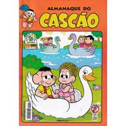 almanaque-do-cascao-panini-59
