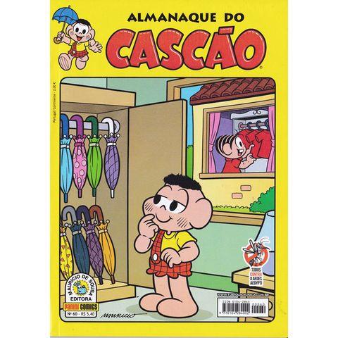 almanaque-do-cascao-panini-60