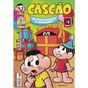 cascao-1-serie-panini-083