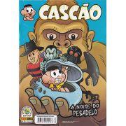 cascao-1-serie-panini-085