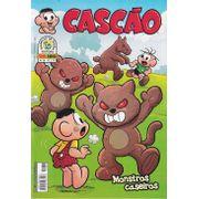 cascao-1-serie-panini-086