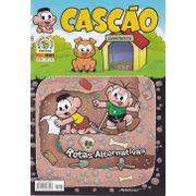 cascao-1-serie-panini-087