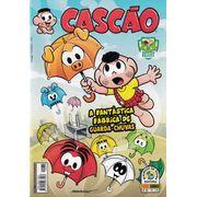 cascao-1-serie-panini-089