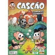 cascao-1-serie-panini-090