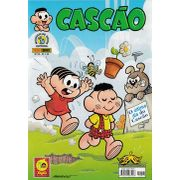 cascao-1-serie-panini-093