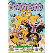 cascao-2-serie-panini-001