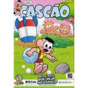 cascao-2-serie-panini-018