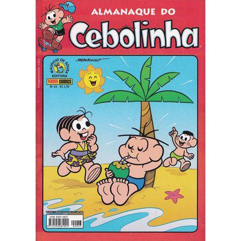 almanaque-do-cebolinha-panini-43