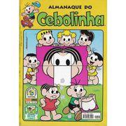 almanaque-do-cebolinha-panini-46