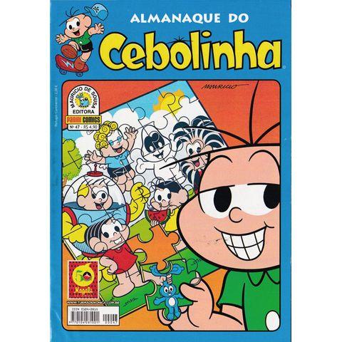 almanaque-do-cebolinha-panini-47