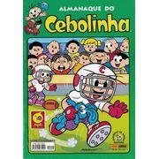 almanaque-do-cebolinha-panini-49