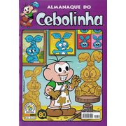 almanaque-do-cebolinha-panini-52