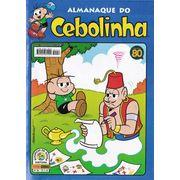 almanaque-do-cebolinha-panini-56