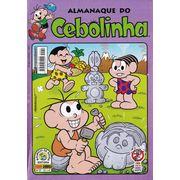 almanaque-do-cebolinha-panini-57