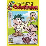 almanaque-do-cebolinha-panini-58