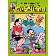 almanaque-do-cebolinha-panini-60