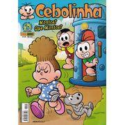 cebolinha-1-serie-panini-085