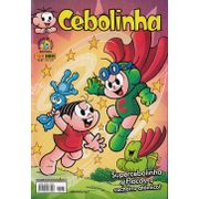 cebolinha-1-serie-panini-087
