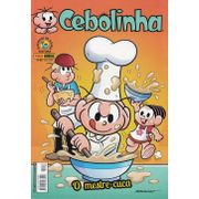 cebolinha-1-serie-panini-088