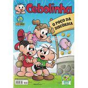 cebolinha-1-serie-panini-090