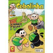 cebolinha-1-serie-panini-092