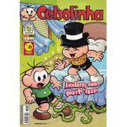 cebolinha-1-serie-panini-093