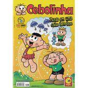 cebolinha-1-serie-panini-095