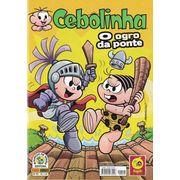cebolinha-1-serie-panini-099