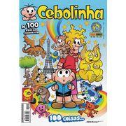 cebolinha-1-serie-panini-100