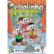 cebolinha-2-serie-panini-019