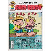 almanaque-chico-bento-panini-36