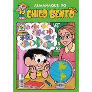 almanaque-chico-bento-panini-43
