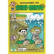 almanaque-chico-bento-panini-45