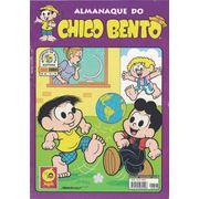 almanaque-chico-bento-panini-46