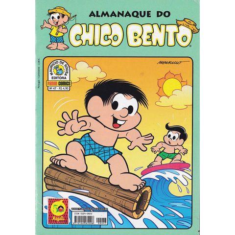 almanaque-chico-bento-panini-47