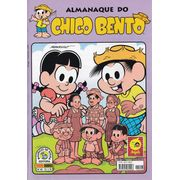 almanaque-chico-bento-panini-48