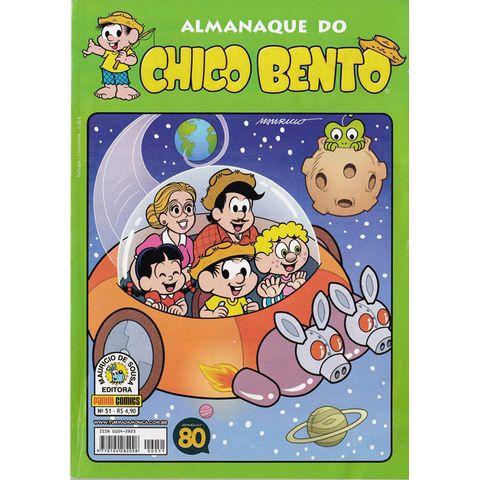 almanaque-chico-bento-panini-51