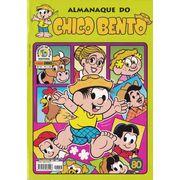 almanaque-chico-bento-panini-53