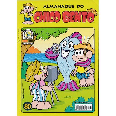almanaque-chico-bento-panini-54