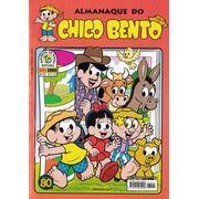 almanaque-chico-bento-panini-55