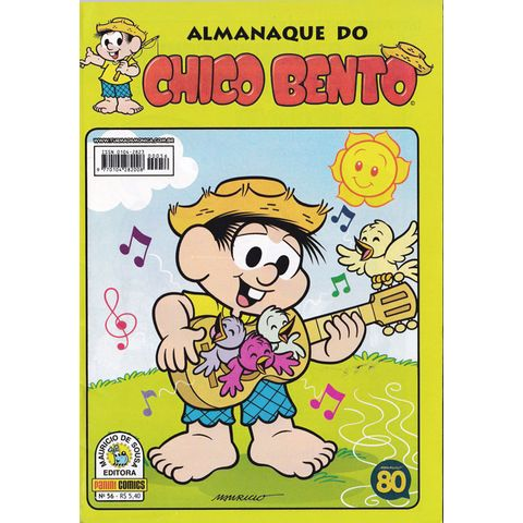 almanaque-chico-bento-panini-56