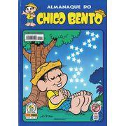 almanaque-chico-bento-panini-57