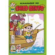 almanaque-chico-bento-panini-58